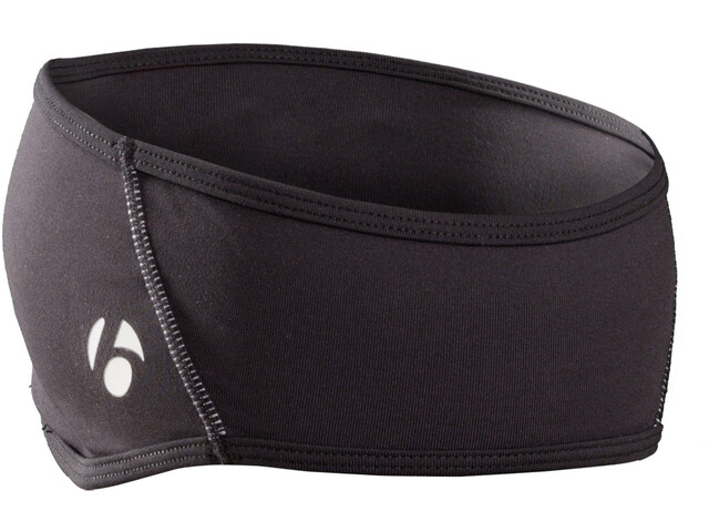 Bontrager Thermal Headband Black
